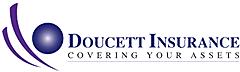 Doucett Insurance